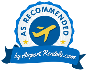 AirportRentals-recommendation-badge